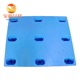 Durable first hand price plastic pallet for sale