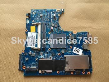 For Hp Probook 4430s 4330s 646326-001 Motherboard Mainboard 100% Tested -  Buy 4430s Laptop Motherboard,4330s Laptop Motherboard,646326-001 Laptop