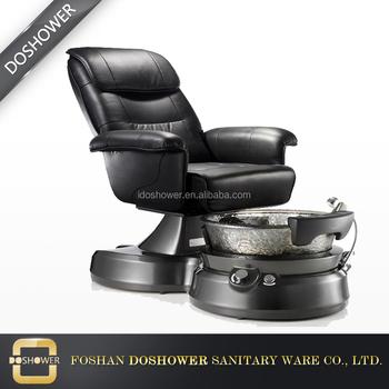 Superior Doshower Lexor Pedicure Chair Parts Pedicure Foot Spa Massage Chair
