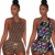 women clothing 2019 two piece set  sexy 2 piece short set women clothing