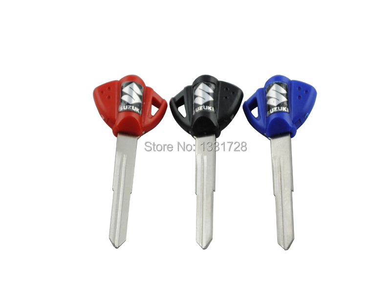 Мотоцикл пустой ключ режиссерский для Suzuki GSXR600 750 1000 1300 SV650 1000 мотоцикл кодовый бланк с лезвием
