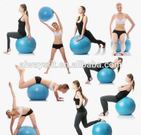 balance ball chair balance ball chair suppliers and at alibabacom