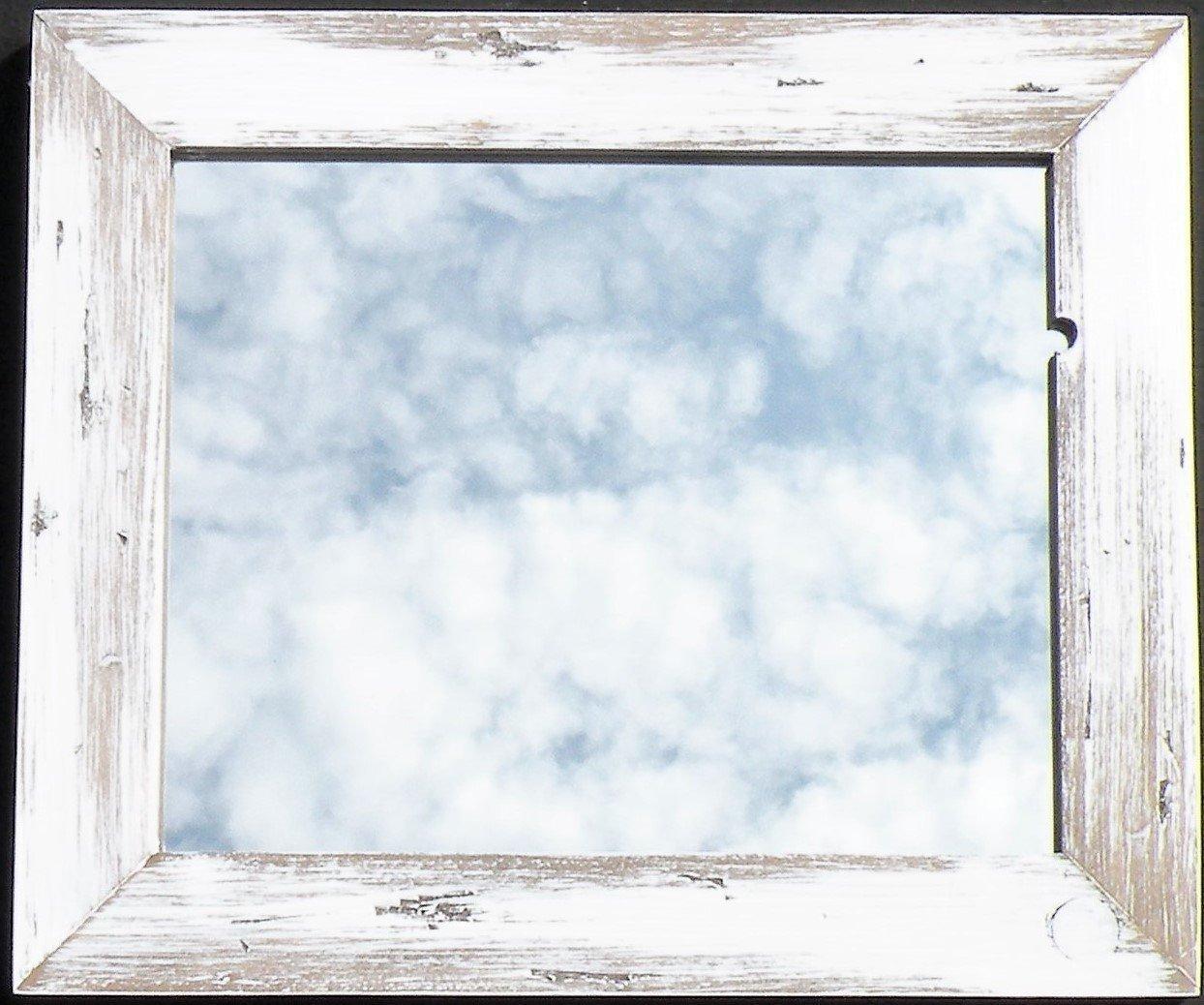 Cheap White Distressed Mirror Find White Distressed Mirror