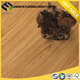 high quality project source E0 E1 laminate flooring