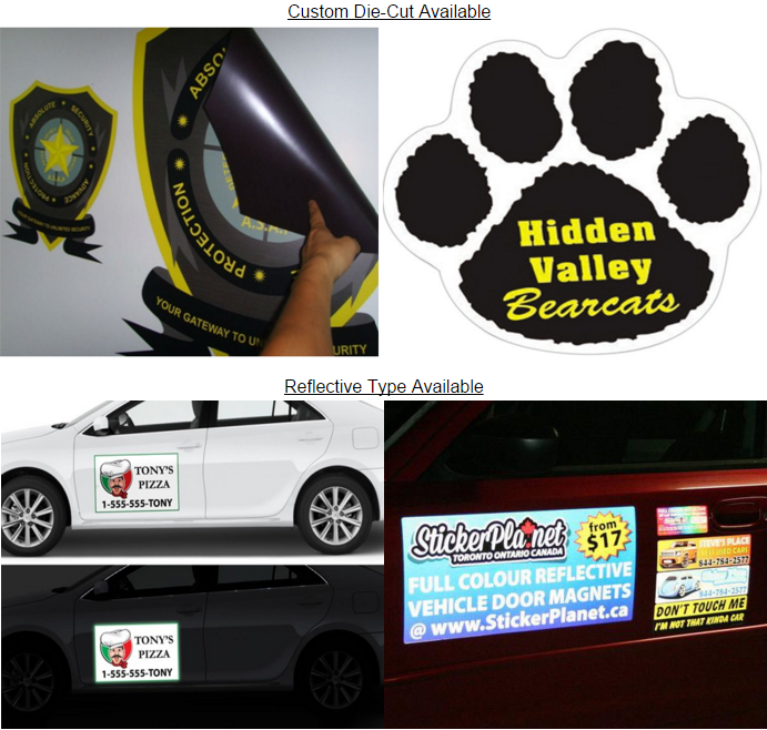 Alibaba Manufacturer Directory Suppliers Manufacturers - Custom car magnets die cut
