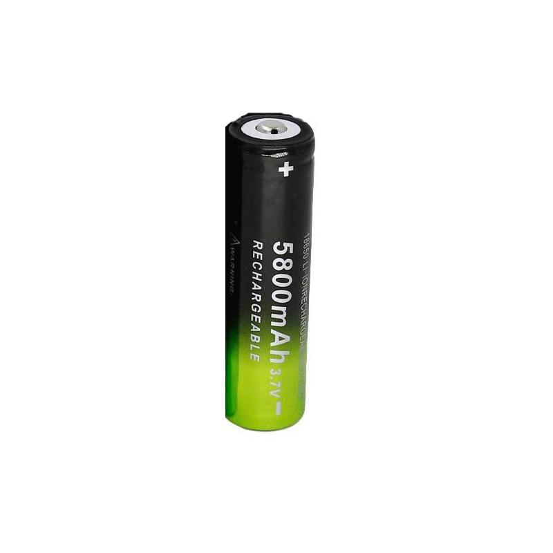 battery  111111 -