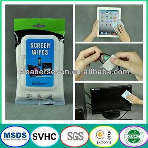 Disposable wet tissue, wet tissue paper with wrapped packing