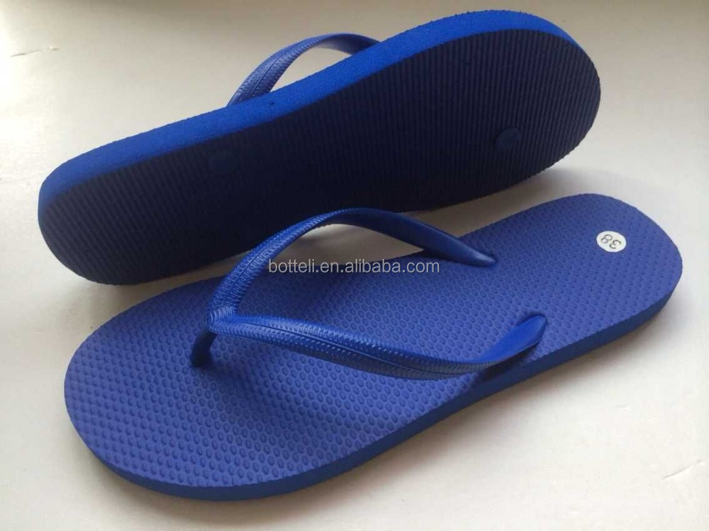5822448e9af97 Buy cheap flip flops   OFF35% Discounted