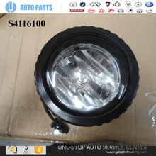 S4116100 FRONT FOG LAMP LIFAN X60 AUTO SPARE PARTS LIFAN MOTORCYCLE PARTS ACCESSORIES hyundai elantra parts