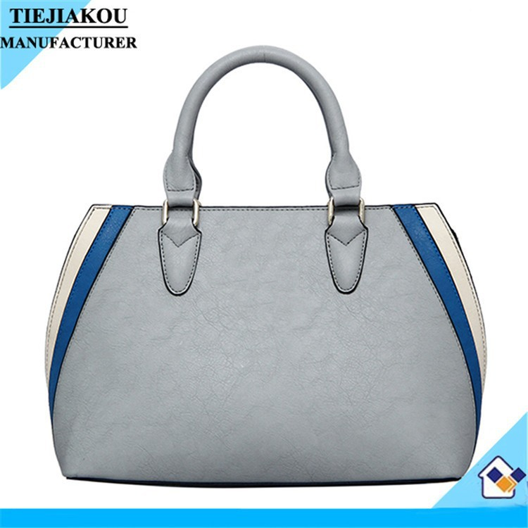 Hot New Products for 2015 Fashion design handbags leather bags fashion patent