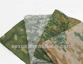 Camouflage Scarf,Military Scarf,Army Scrim Net - Buy Camouflage Scarf,Army  Scarf,Army Scrim Net Product on Alibaba com