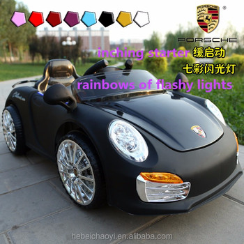 Most popular kids electric cars for 10 year olds with mold for Motorized cars for 10 year olds