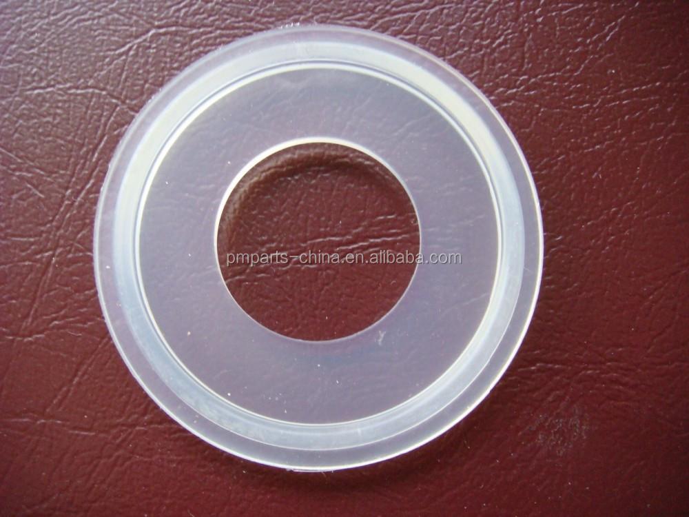 plat transparent silicone d 39 tanch it joint torique. Black Bedroom Furniture Sets. Home Design Ideas