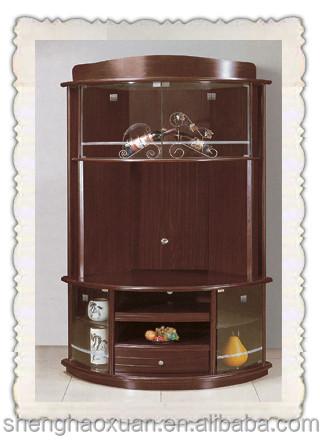 venta de la fbrica pared tv gabinete mdf alto esquina mueble tv diseo nuevo clsico