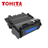 TOHITA Compatible 64035HA toner cartridge for Lexmark T640 T642 T644 X642 X644 X646 IBM1532 1552 1572 MFP X1570 X1572 X1650