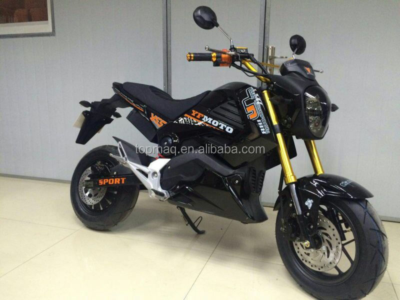 M3 Racing Electric Motorcycle Buy Electric Scooter