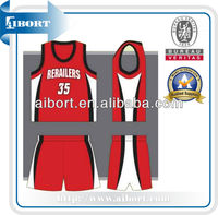 SUBBS-348 basketball warm ups uniforms 2013