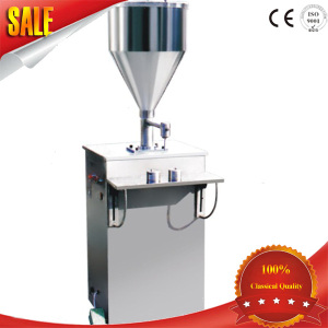 semi automatic Ryo Filling Machine