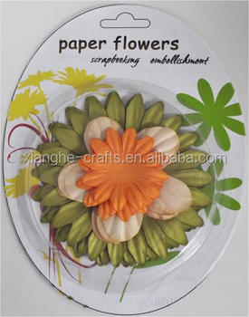 Diy Large Size Paper Flowers Buy Large Size Paper Flowers Giant Paper Flowers Large Size Artificial Flowers Product On Alibaba Com