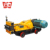 high pressure electric mortar cement grout injection pump