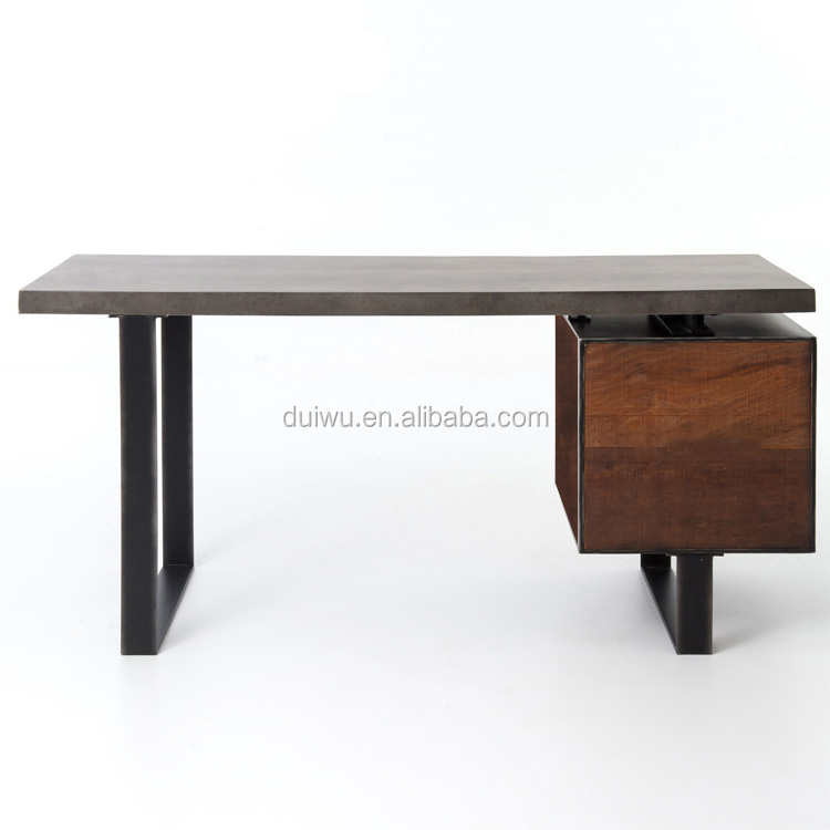 - Antique Standing Desk Wholesale, Standing Desk Suppliers - Alibaba