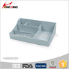 Home Storage & Organization Space Saving Objects Make up Plastic Compartment Box