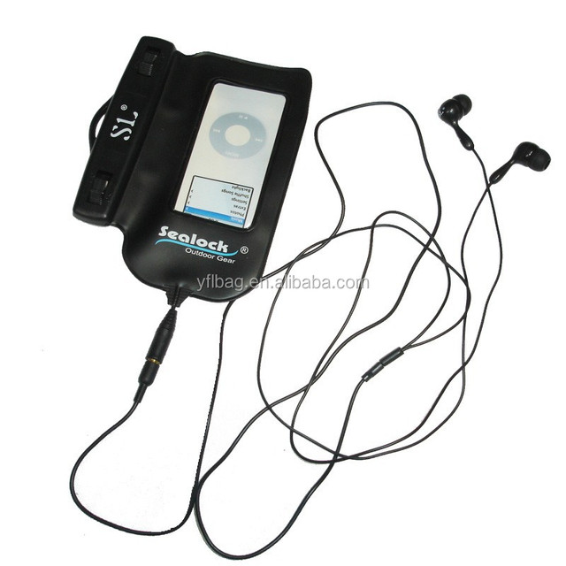 Buy Cheap China Portable Mp3 Case Products Find China Portable Mp3