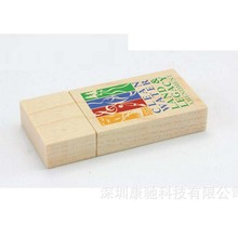 personalised wood usb sticks Engraved wooden usb flash drive memory