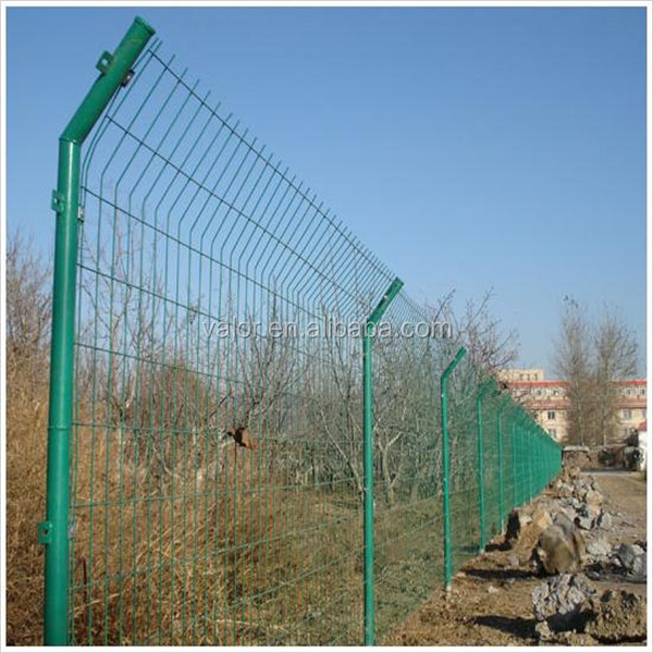 Buy Cheap China welded wire fence gate Products, Find China welded ...