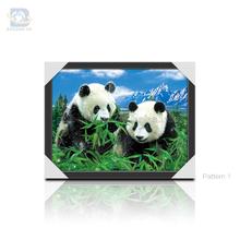 Unduh 770 Koleksi Gambar Animasi Panda Yang Lucu Terupdate