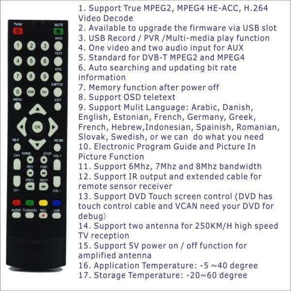 DVB-T2100 TREIBER WINDOWS 10