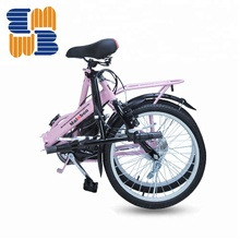 CE China 24V Lithium-Batterie Elektrisches Fahrrad
