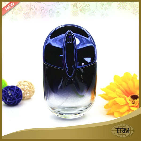 100ml mouse electronic original perfume &fragrance