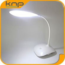 Free Sample Cheap Price table led lamp