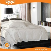 Cheap Price china factory high quality bedding set