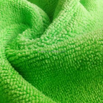 Microfiber Towel Easy Clean Microfiber Terry Cloth Fabric Roll - Buy  Microfiber Terry Cloth Fabric,80%polyester20%polyamide Microfiber Terry  Cloth
