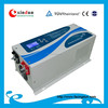1000w 2000w 3000w 4000w 5000w 6000W Solar Panel Inverter Without Battery