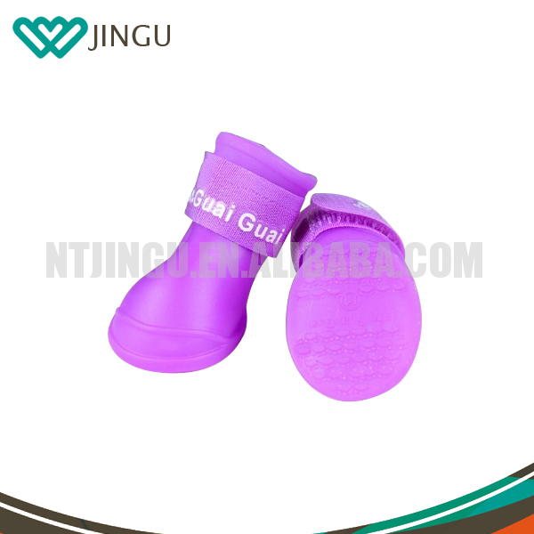 Wholesale Brand Name Running Shoes