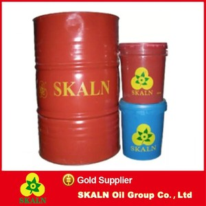 SKALN choice white grease price With Long-term Service