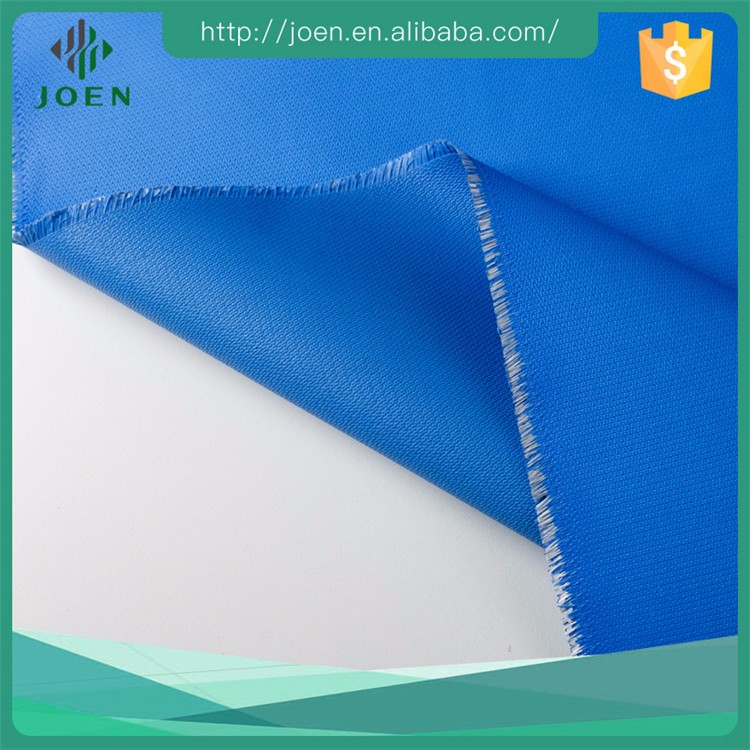 Industrial Curtain Water And Heat Resistant Fabric Buy