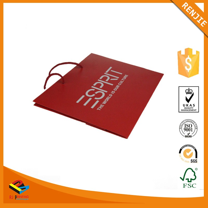 where to buy cheap paper bags in singapore Find the best selection of paper bags here at dhgatecom source cheap and high quality products in hundreds of categories wholesale direct from china.