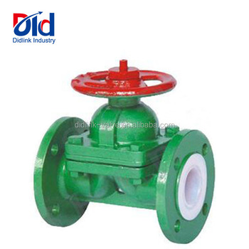 Specification air operated solenoid stainless steel diaphragm valve specification air operated solenoid stainless steel diaphragm valve ccuart Choice Image