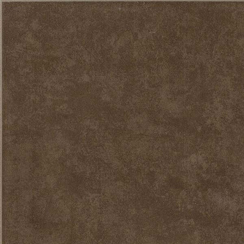 Item No Cf40404729 400 400mm Dark Brown Rustic Ceramic Floor Tile