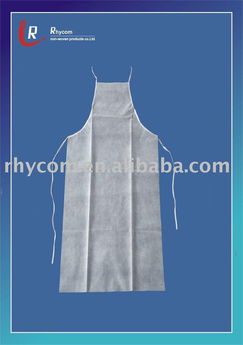 Polypropylene Apron Wholesale, Apron Suppliers - Alibaba