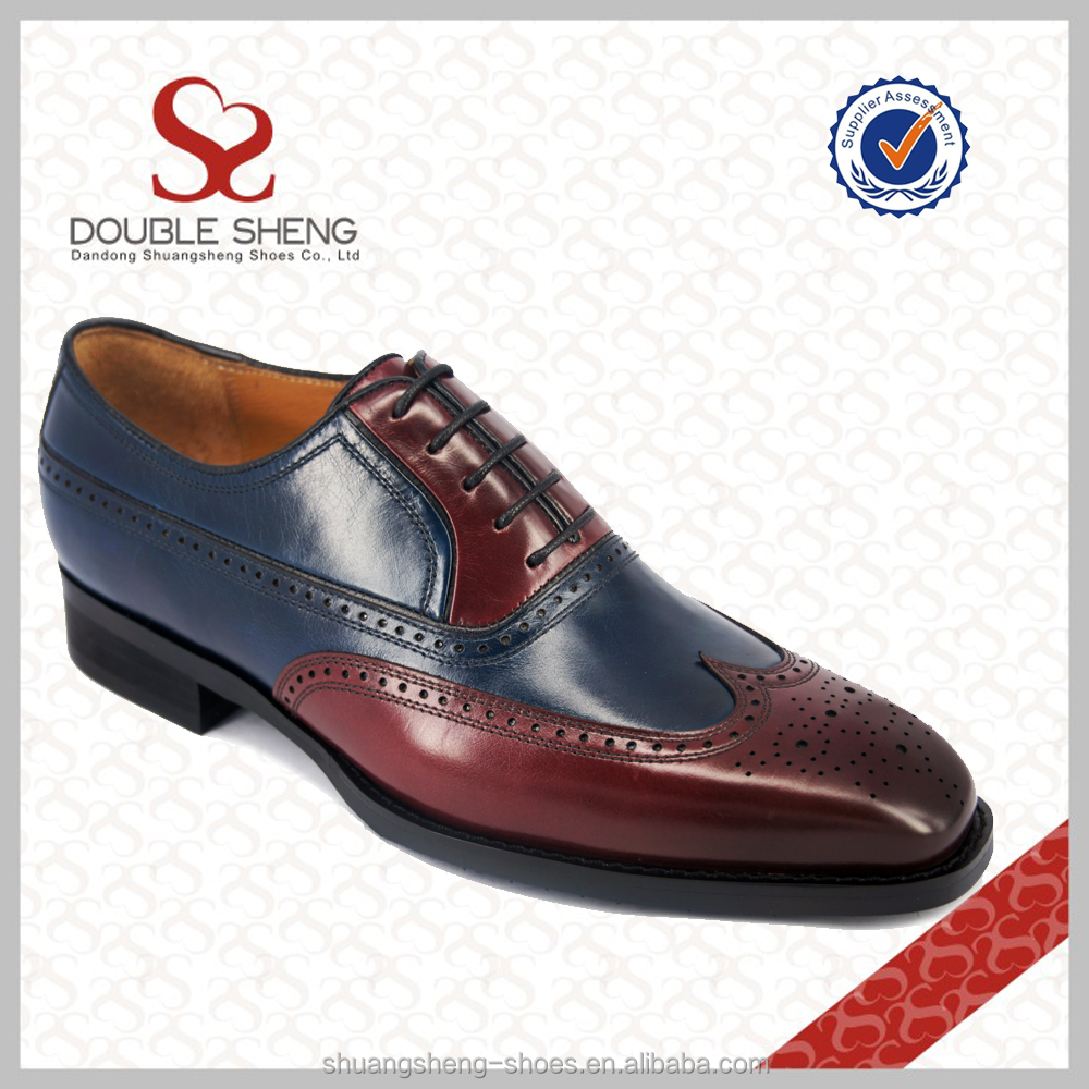 European Style Men Dress Shoes, European Style Men Dress Shoes Suppliers  and Manufacturers at Alibaba.com