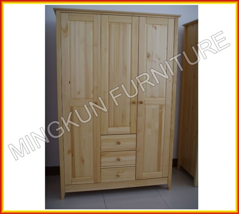 Wooden Dressing Room Cabinet Furniture Product On Alibaba