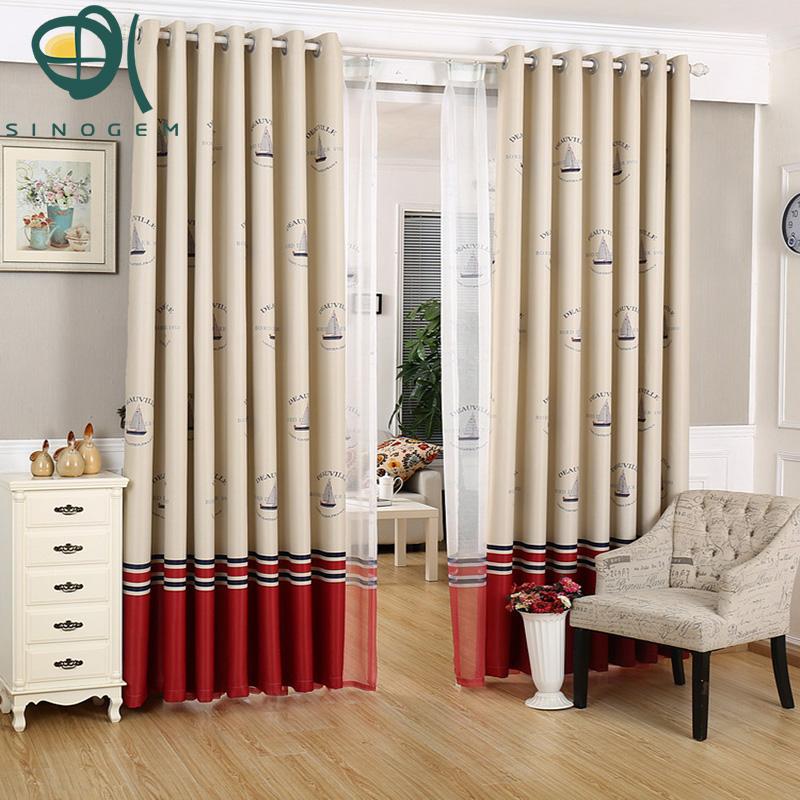 court rideau promotion achetez des court rideau promotionnels sur alibaba group. Black Bedroom Furniture Sets. Home Design Ideas