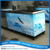 Hot product goedkope industriële ice blok machine/ijs maker machine