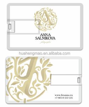 Wholesale business name card usb flash drive 1gb2gb4gb8gb16gb wholesale business name card usb flash drive 1gb 2gb 4gb 8gb 16gb reheart Gallery
