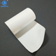 Factory Directly Multi Size PP Synthetic Sticker Paper Roll